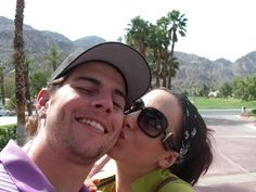 m shadows wife - photo #26