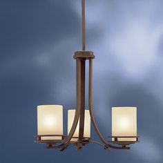 light hendrik, lights, dining rooms, dine room, room light