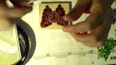 UTEE Melting Pot Part 2, via YouTube.
