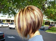 img37f0ad6f511207a37fd30205e0c4b5e8 Trendy Short Hairstyles for Fall & Winter 2014