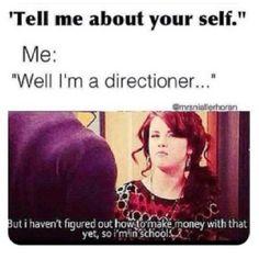 hahahahahahahahahahaa Yeahh