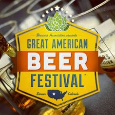 Fancy winning a seat on the Craft Beer Tour of a Lifetime? To enter and for details head here: http://ow.ly/Aw2cI