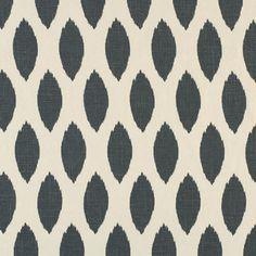 Lee Industries Fabric: Cassie Midnight