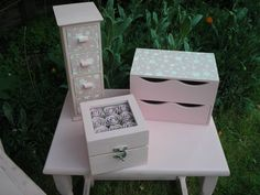 up cycling pink range