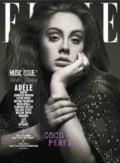 Adele-Elle-Magazine-May-2011