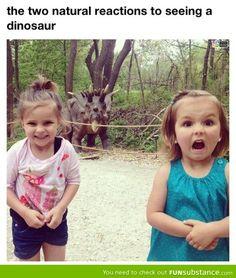 Kids are cute :)