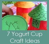 yogurt_cup_craft_ideas