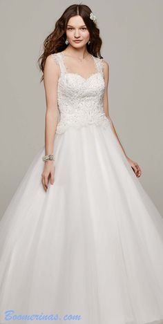 Front: perfect wedding dress for woodland ceremony. The BODICE is like a folk embroidery and looks a bit like a heart shape. It comes in plus sizes.: http://www.boomerinas.com/2014/10/17/woodland-wedding-dresses-ideas-for-wedding-2-or-3-or-4-or-whatever/