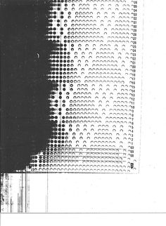 'Fax & Frankering for Folket' performance.
