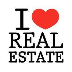 I Love Real Estate