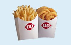 Free Top Secret Restaurant Recipes--DQ onion rings
