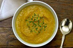 Best Butternut Squash Soup soups, paleo soup, butternut soup, butternut squash soup, food, eat, kids, soup recipes, gap