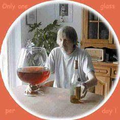 wines, funni stuff, laugh, glasses, alcohol