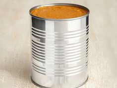 50 Things to do with canned pumpkin
