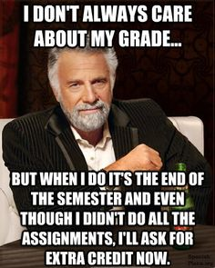 i want to add this to my open house power point.Teacher Memes | spanishplans
