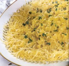 Cook Guru   Portuguese Cooking Recipes: Bacalhau à Braz (Portuguese Fried Codfish)