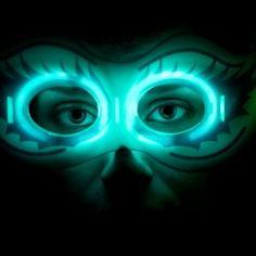 The 13 Best Glow In