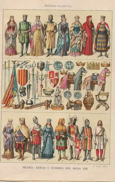 Medieval#MedievalJousting #JustJoustIt