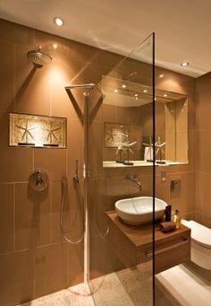 spa bathrooms, modern bathroom design, bathroom idea, glass, small bathrooms, bathroom designs, shower, modern bathrooms, design bathroom