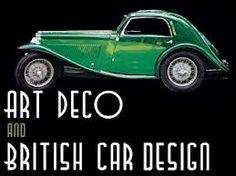 art deco on pinterest art deco posters visual arts and graphic art. Black Bedroom Furniture Sets. Home Design Ideas