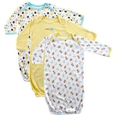 All new moms, check out this site, Gerber, save,save,save
