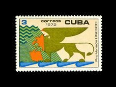 Cuba 1972 by Adapt or Die, via Flickr