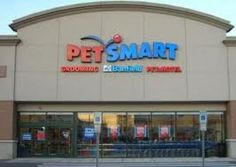 PetSmart Promo Code – December 2013 Updates Find the latest PetSmart promo code and printable coupons to save you on your next purchase at PetSmart.com or at the store! We keep this up to date with all of the new deals and discount codes as they come out so make sure to check back before …