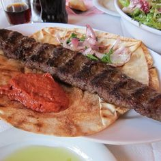 Athens greece 58 konstantinopoleo foodspot athens meat loaf athens