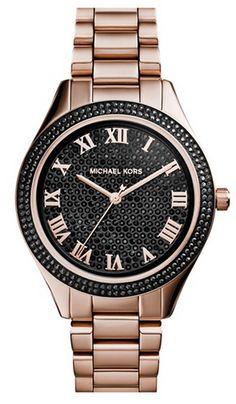 Love this Michael Kors watch http://rstyle.me/n/mzimvnyg6