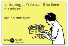 All About Pinterest: 15 ways Pinterest can improve search results | Articles | Main