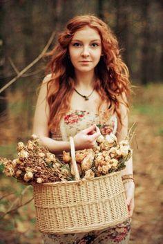 Autumn Equinox- second harvest festival. Circa September 20-23.