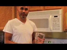 cleaner review, product review, clean video, rug doctor, men clean, foodhomefamili diy