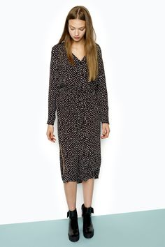 Monki | View all new | Marte dress