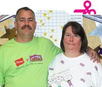 In Her Inaugural Year, So Many Reasons to Cheer - Box Tops for Education