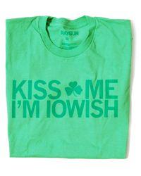 iowa, cloth, funni, dress, iowish, irish, homes, t shirts, thing