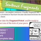 The+Sentence+Fragment+PowerPoint+is+a+created+extension+of+sentence+fragment+handouts+found+at+www.chompchomp.com.+The+PowerPoint+with+the+use+of+c...