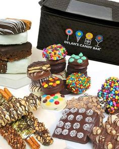 keep it, win it! chocolate....yummy..... sweet treat, gift boxes, chocolate gifts, chocolates, chocolate covered, candies, dylan candi, belgian chocol, candi bar