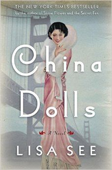 "In 1938, Ruby, Helen and Grace, find themselves competing at the same audition for showgirl roles at San Francisco's exclusive ""Oriental"" nightclub. Grace, an American-born Chinese girl has fled the Midwest and Helen is from a Chinese family who has  roots in San Francisco's Chinatown.  Ruby is Japanese passing as Chinese. At times their differences are pronounced, but they grow to depend on one another to fulfill their dreams. Everything changes when the Japanese attack on Pearl Harbor."