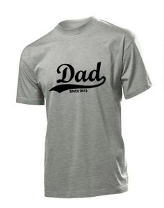 Papa shirt dad gift daddy shirt  fathers day gift by lptshirt, $14.95