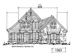 Wedgwood Knightsbridge Platinum Goblet 5831060050 likewise Waterford Crystal Celtic Rosary Beads 135580 additionally Dream Home Floor Plans 3 in addition Peacock Alley Oliviawhite Queen Coverlet Oli4qwht additionally Beach House Plans. on charleston house designs