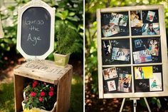 wedding shower game.. the game, wedding showers, bridal shower ideas, bridal shower games, bridal showers