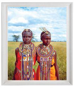 27-10-11  africa