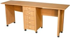 Craft Tables On Pinterest 24 Pins