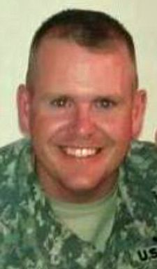 Army MAJ. Thomas E. Kennedy, 35, of West Point, New York. Died August 8, 2012, serving during Operation Enduring Freedom. Assigned to Headquarters and Headquarters Company, 4th Brigade Combat Team, 4th Infantry Division, Fort Carson, Colorado. Died in Sarkowi, Kunar Province, Afghanistan, of wounds suffered when he encountered an insurgent who detonated a suicide vest.