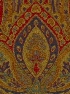 Five Bedroom On Pinterest Paisley Duvet Covers And