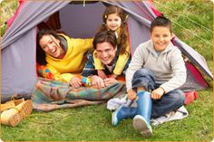 25 ideias para uma noite em família. #crianca #familia #fimdesemana #brincadeira
