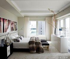 Inside Ivanka Trump's New York City Apartment
