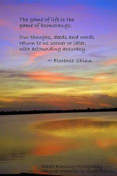 beautiful sunset quotes | Beautiful Sunset. | Motivational Quotes