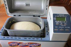 dough recipes, cinnamon rolls, homemad bread, homemade bread machine recipes, bread link, easy bread machine recipes, bread recipes, bread machine bread, homemade breads