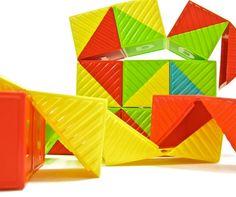 tupperware blocks